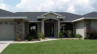Homes for Sale in Lecanto Florida